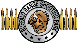 Buffalo Range Shooting Park
